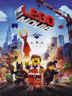 Lego Movie (The)