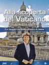 Alla Scoperta Del Vaticano (3 Dvd)