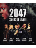 2047 - Sights Of Death