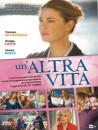 Altra Vita (Un') (3 Dvd)