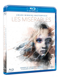 Miserables (Les) (Collana Oscar)