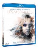 Miserables (Les) (Collana Oscar)