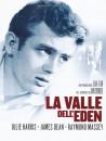 Valle Dell'Eden (La)