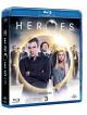 Heroes - Stagione 03 (5 Blu-Ray)