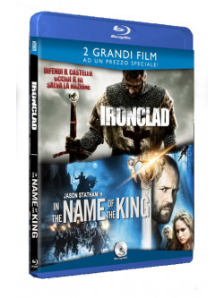 Ironclad / In The Name Of The King