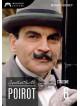 Poirot - Stagione 06 (2 Dvd) (Ed. Restaurata 2K)