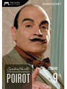Poirot - Stagione 09 (2 Dvd) (Ed. Restaurata 2K)