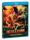 Dead Lands (The) - La Vendetta Del Guerriero