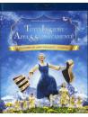 Tutti Insieme Appassionatamente (SE 50° Anniversario) (3 Blu-Ray)