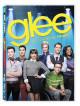 Glee - Stagione 06 (4 Dvd)