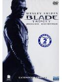 Blade Trinity (Extended Version) (2 Dvd)