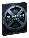 X-Men Complete Collection (6 Blu-Ray)