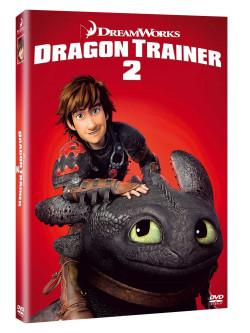 Dragon Trainer 2 (Funtastic Edition)