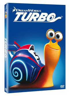 Turbo (Funtastic Edition)