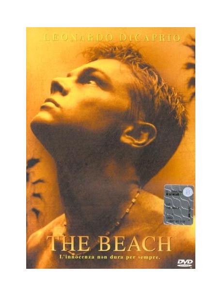 Beach (The)