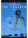 Tracker (The)