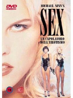 Sex (Michael Ninn's)