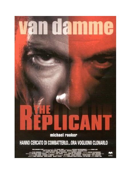 Replicant (The)