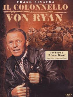 Colonnello Von Ryan (Il)