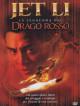 Leggenda Del Drago Rosso (La)