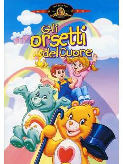 Orsetti Del Cuore (Gli) - Il Film