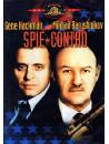 Spie Contro