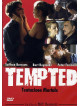 Tempted - Tentazione Mortale