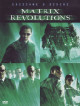 Matrix Revolutions (2 Dvd)
