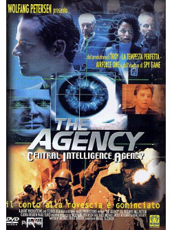 Agency (The)