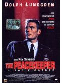 Peacekeeper (The)