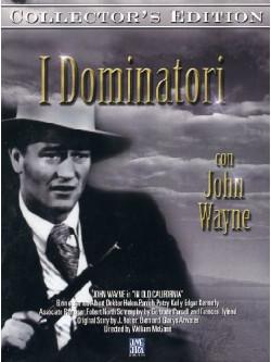 Dominatori (I) (CE)