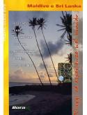 Viaggi Ed Esperienze Nel Mondo - Maldive E Sri Lanka