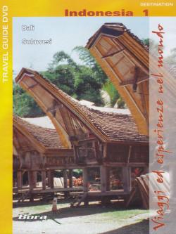 Viaggi Ed Esperienze Nel Mondo - Indonesia 01