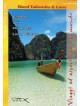 Viaggi Ed Esperienze Nel Mondo - Nord Tailandia & Laos