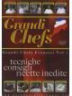 Grandi Chefs Francesi 01