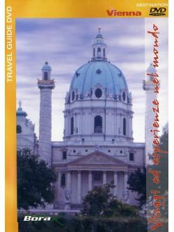 Viaggi Ed Esperienze Nel Mondo - Vienna