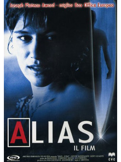 Alias - Il Film