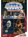 World Wrestling History 12