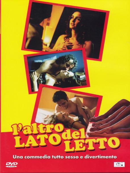 Altro Lato Del Letto (L')