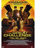 Great Challenge (The) - I Figli Del Vento