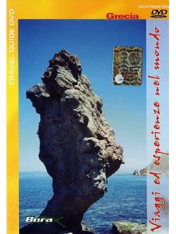 Viaggi Ed Esperienze Nel Mondo - Grecia