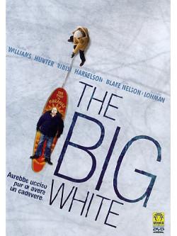 Big White (The)