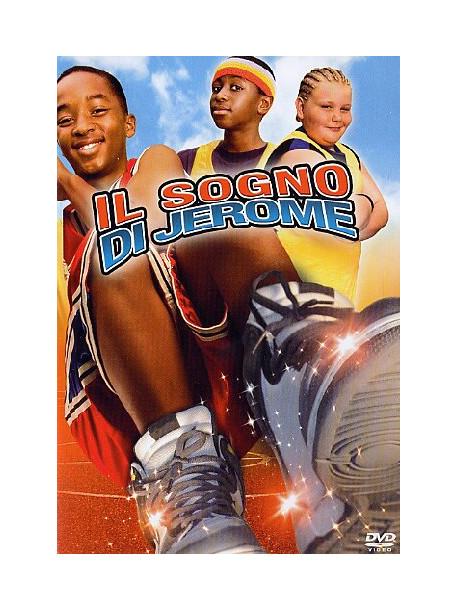 Sogno Di Jerome (Il)