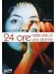 24 Ore Nella Vita Di Una Donna