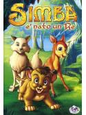 Simba - E' Nato Un Re