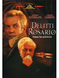 Delitti Del Rosario (I)