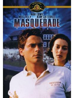 Masquerade (1988)