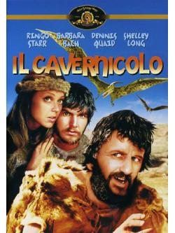 Cavernicolo (Il)