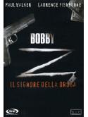 Bobby Z - Il Signore Della Droga