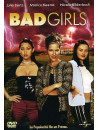 Bad Girls (2005)